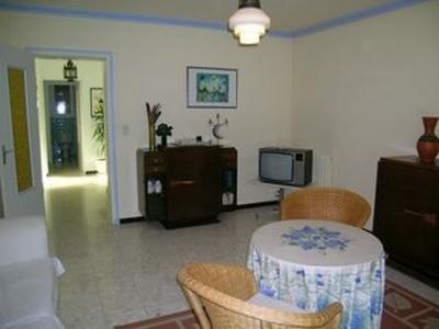 chambre locations de vacances AUBENAS